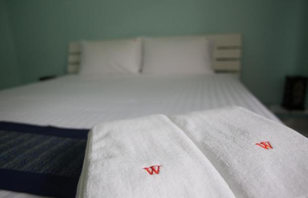 фото отеля Wonderful Pool House at Kata (ex. Oh Inspire Hotel) изображение №13