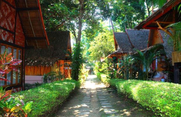 фото Phi Phi Relax Resort изображение №22