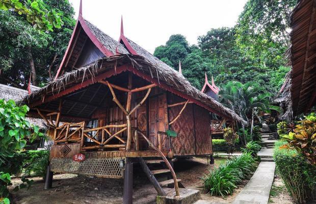 фото Phi Phi Relax Resort изображение №14