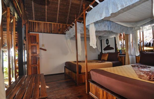 фотографии Phi Phi Relax Resort изображение №8