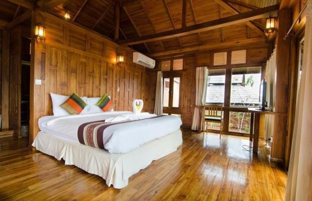 фото Phi Phi The Beach Resort изображение №18