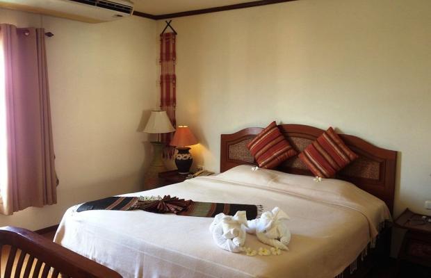 фото отеля Phuphaya Resort изображение №33