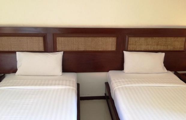 фото отеля Phuphaya Resort изображение №25