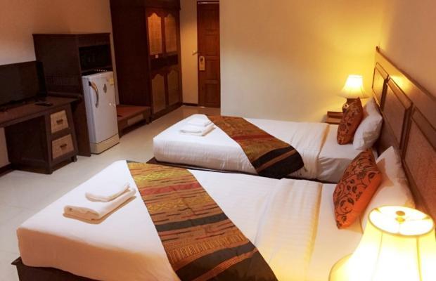 фотографии отеля Phuphaya Resort изображение №7