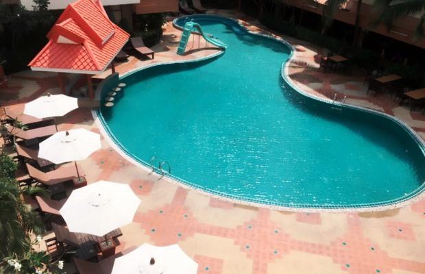 фото Phuphaya Resort изображение №6