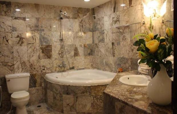 фотографии отеля Pinewood Residences изображение №3
