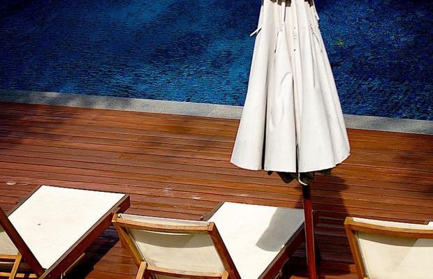 фото отеля The Mangrove Panwa Phuket Resort изображение №57