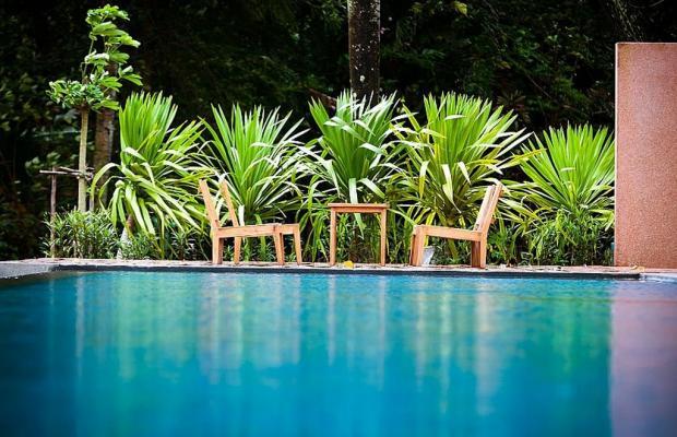фотографии The Mangrove Panwa Phuket Resort изображение №44