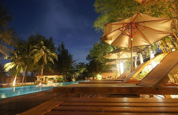 фотографии отеля The Mangrove Panwa Phuket Resort изображение №39