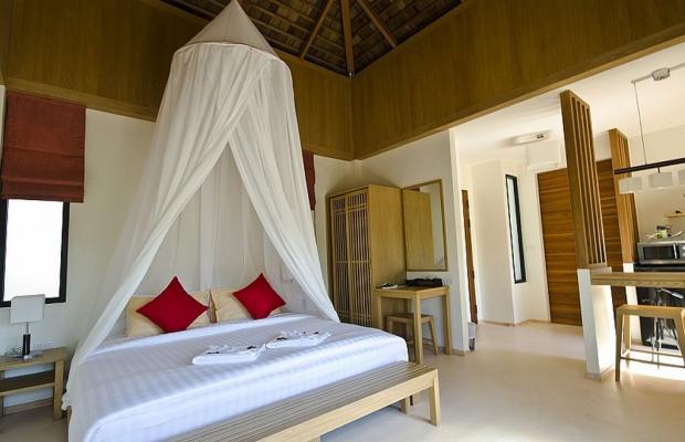 фотографии отеля The Mangrove Panwa Phuket Resort изображение №23