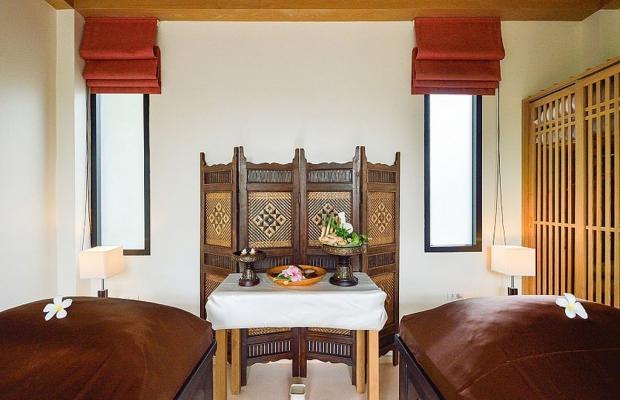 фото отеля The Mangrove Panwa Phuket Resort изображение №9