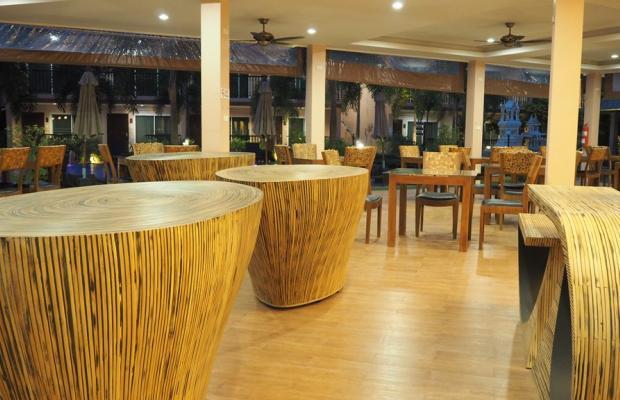 фото Chivatara Resort Bangtao Beach изображение №46