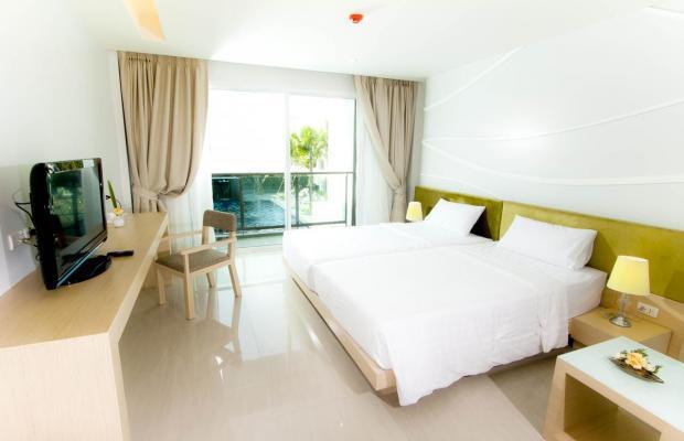 фотографии отеля Prima Villa Hotel изображение №35