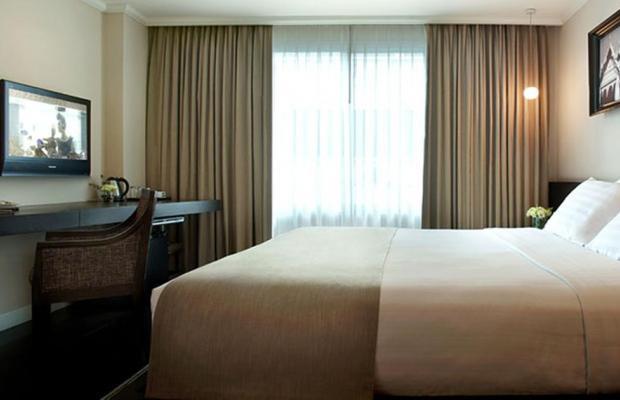фото отеля S15 Sukhumvit изображение №33