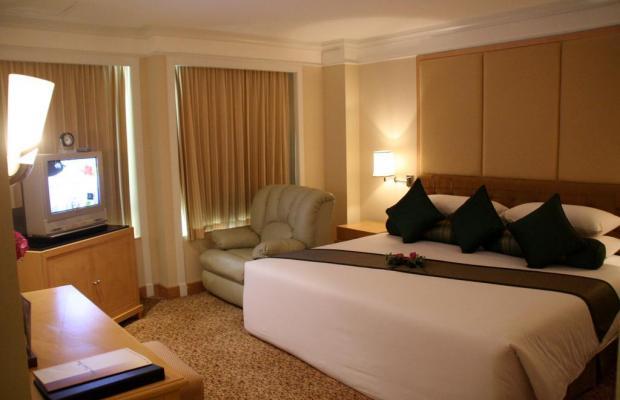 фотографии отеля Miracle Grand Convention изображение №7