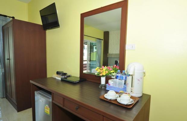 фотографии Chongkhao Resort изображение №32