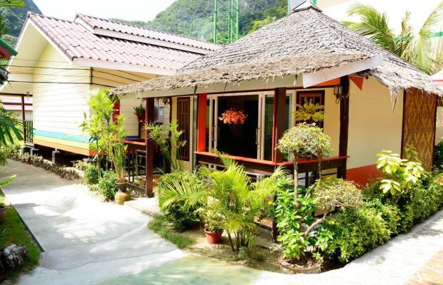 фото Chongkhao Resort изображение №18