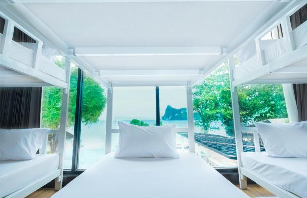 фото Ibiza House Phi Phi изображение №18