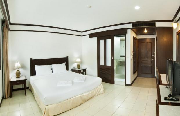 фотографии Rattana Mansion изображение №20