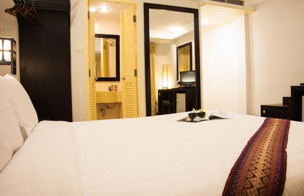 фотографии отеля Crystal Inn Hotel изображение №3
