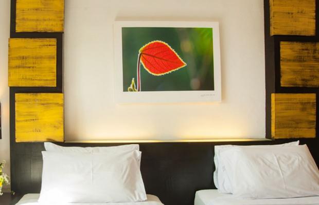 фото Crystal Inn Hotel изображение №2