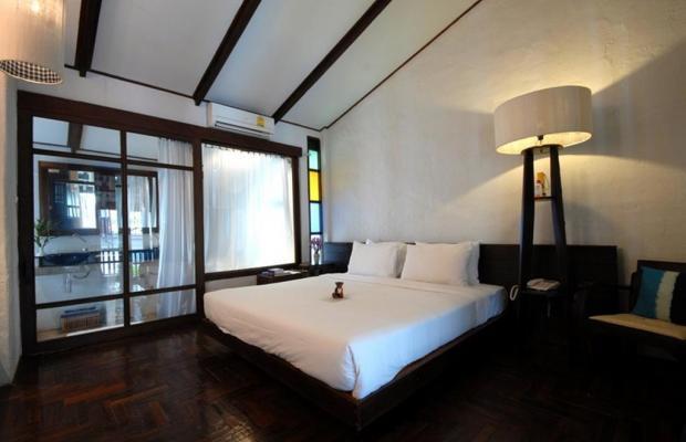 фото отеля Banthai Village изображение №21
