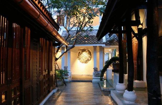 фотографии Bann Tazala Exclusive Residence изображение №16