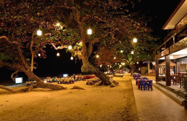 фотографии отеля Koh Chang Lagoon Resort изображение №7