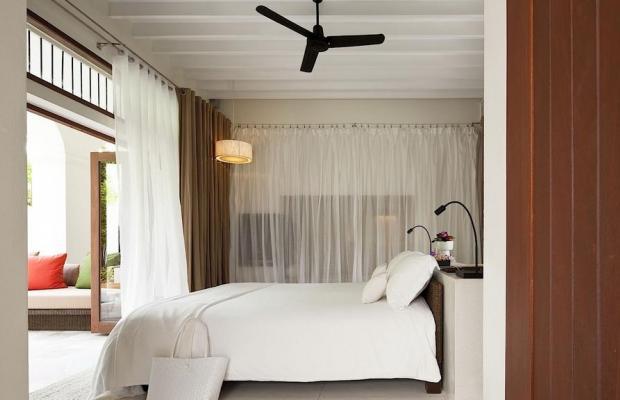 фотографии отеля Sala Samui Resort & Spa изображение №59