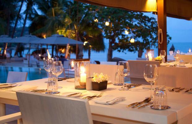 фотографии Sala Samui Resort & Spa изображение №20