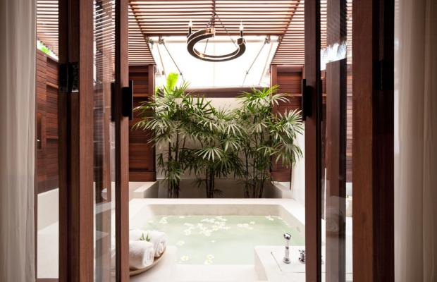 фотографии отеля Sala Samui Resort & Spa изображение №7