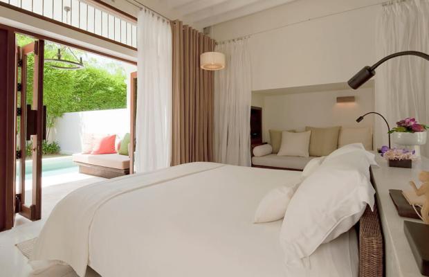 фотографии Sala Samui Resort & Spa изображение №4