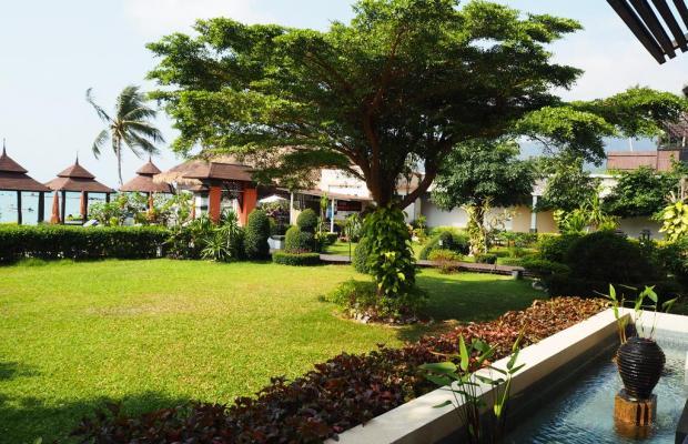 фото отеля Samaya Bura (ex.MyQSamui) изображение №5