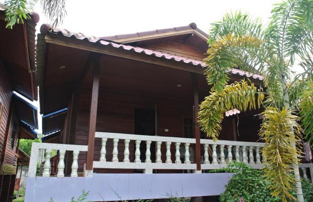 фото отеля Noname Bungalow изображение №29