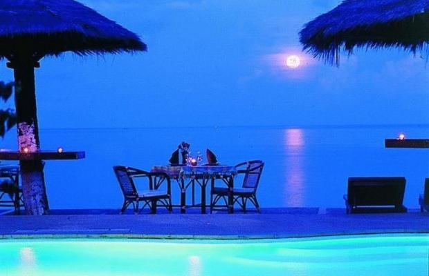 фотографии отеля Samui Beach Resort изображение №27