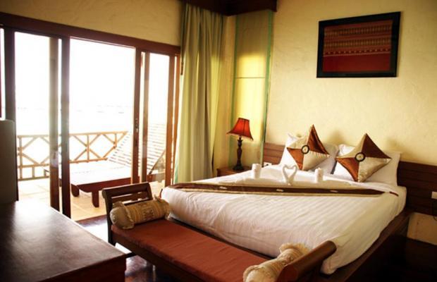 фотографии Rin Beach Resort изображение №24