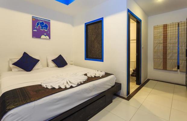 фото отеля 2C Phuket Hotel (ex. Phuttasa Residence) изображение №25