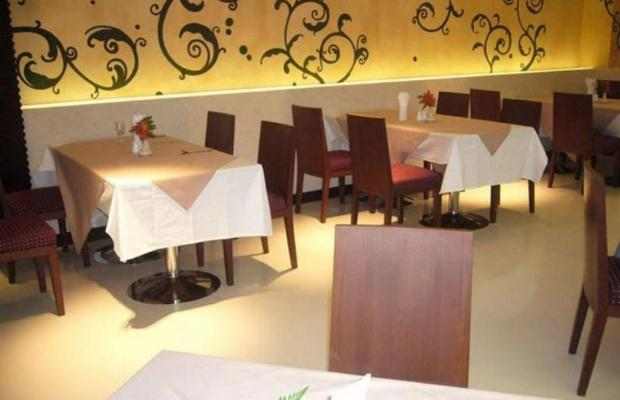 фотографии отеля Salaya Pavilion изображение №11