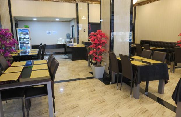 фото отеля Land Royal Residence изображение №29