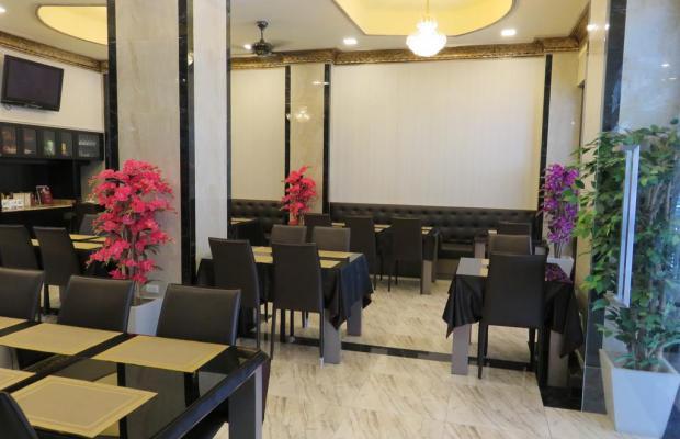 фотографии отеля Land Royal Residence изображение №19