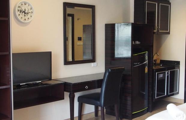 фото отеля Land Royal Residence изображение №9
