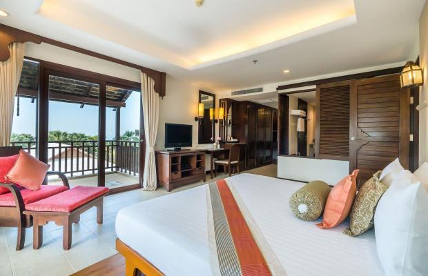 фото отеля Ravindra Beach Resort & SPA изображение №81