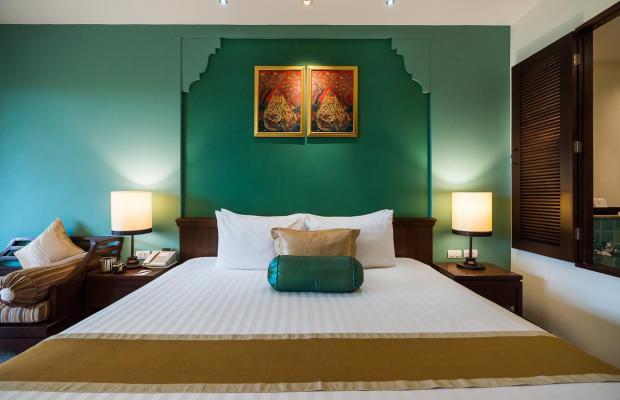 фото отеля Ravindra Beach Resort & SPA изображение №73
