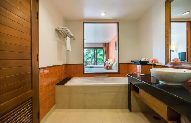 фото отеля Ravindra Beach Resort & SPA изображение №53