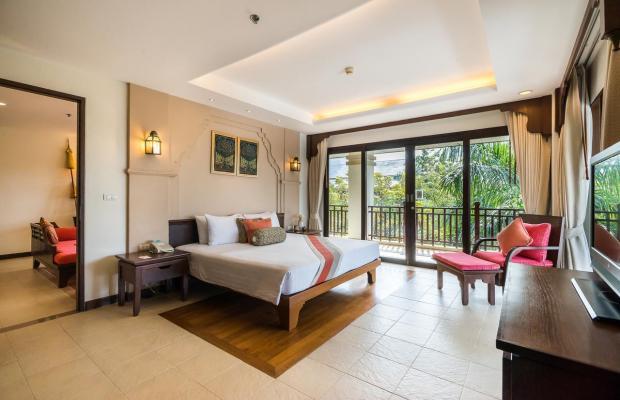 фото Ravindra Beach Resort & SPA изображение №50