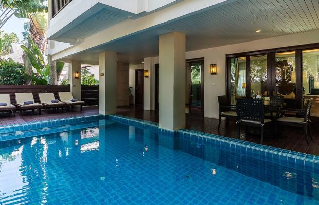 фотографии Ravindra Beach Resort & SPA изображение №4