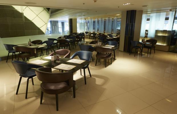 фото отеля Pathumwan Princess изображение №25