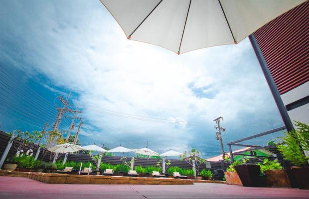 фото отеля The Gallery at Koh Chang изображение №5