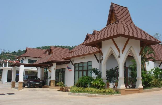 фото Samui Home and Resort изображение №6