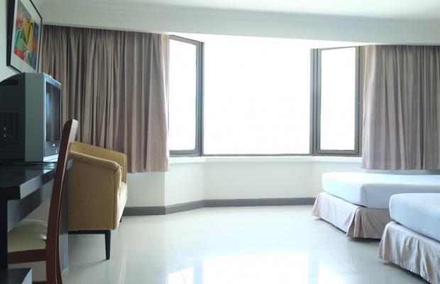 фото отеля iPavilion Phuket Hotel (ex. Phuket Island Phuket Hotel) изображение №9